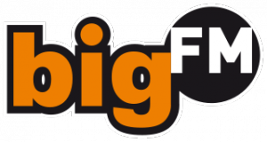 Logo-BigFM